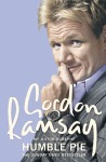 Gordon Ramsay - Humble Pie