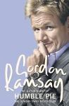 Gordon Ramsay - Humble Pie