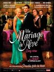 Un Mariage de Rêve