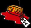 Radio chère payée