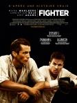 Fighter - affiche
