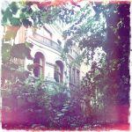 Maison Bliss, Bruxelles
